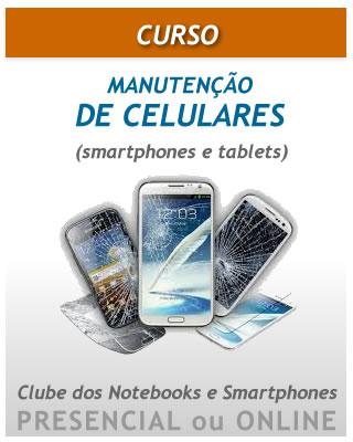 banner_curso-manutencao-de-celulares-clube